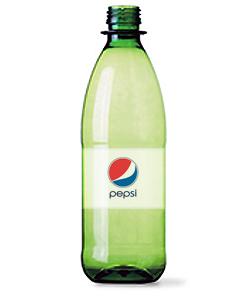 CO2-client-logo-1