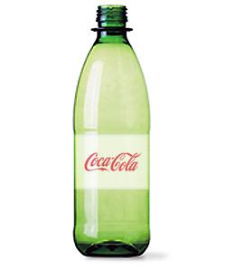 CO2-client-logo-4