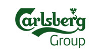 Carlsberg-Group_RGB