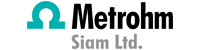 Metrohm Siam Co. Ltd