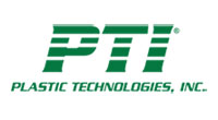 PTI-logo