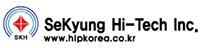 sekyung-hi-tech-inc