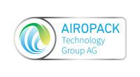 airopack-logo