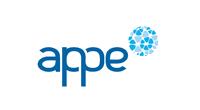 appe-logo