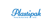 logo-plastipak-packaging