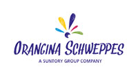 orangina-schweppes-logo