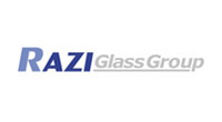 raziglass-logo