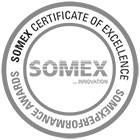 somex-certificate-of-excellence