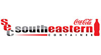 south-eastern-container-logo