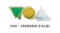 VOA - Verrerie D'Albi