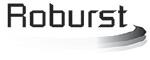 Roburst - Automatic Glass Bottle Pressure Tester